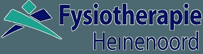 Fysiotherapie Heinenoord